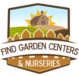 FindGardenCenters