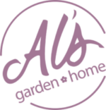 Al's Garden & Home of Wilsonville