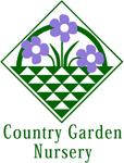 Country Garden Nursery LLC