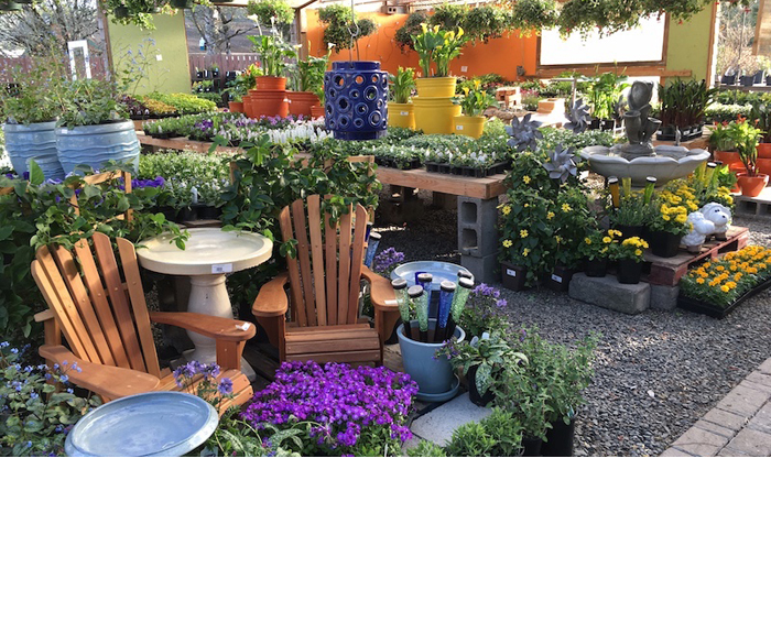 Dennis' 7 Dees Landscaping and Garden Centers – Seaside