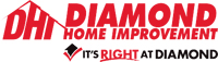 Diamond Home Hardware & Garden