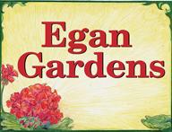 Egan Gardens