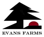 Evans Farms LLC