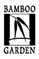 Bamboo Garden Nursery