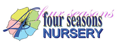 Four Seasons Nursery Inc.