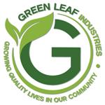 Greenleaf Industries