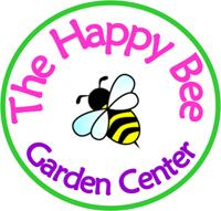 The Happy Bee Garden Center