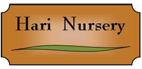 Hari Nursery