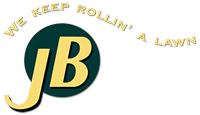 JB Instant Lawn Inc.