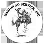 Marion Ag Service Inc.