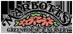 Marbott's Greenhouse & Nursery