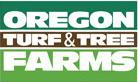 Oregon Turf and Tree Farms