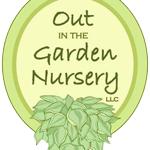 Out in the Garden Nursery LLC