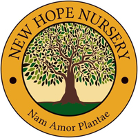 New Hope Nursery