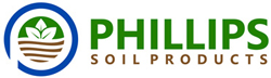 Phillips' Soil Products Inc.