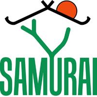 Samurai Grower Supply
