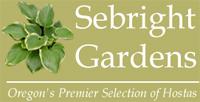 Sebright Gardens