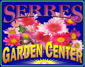 Serres Greenhouses