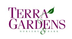 Terra Gardens Nursery & Bark