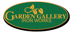 Garden Gallery Iron Works