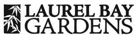 Laurel Bay Gardens Inc.