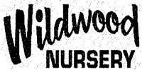 Wildwood Nursery