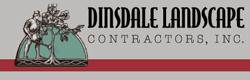 Dinsdale Landscape Contractors Inc.