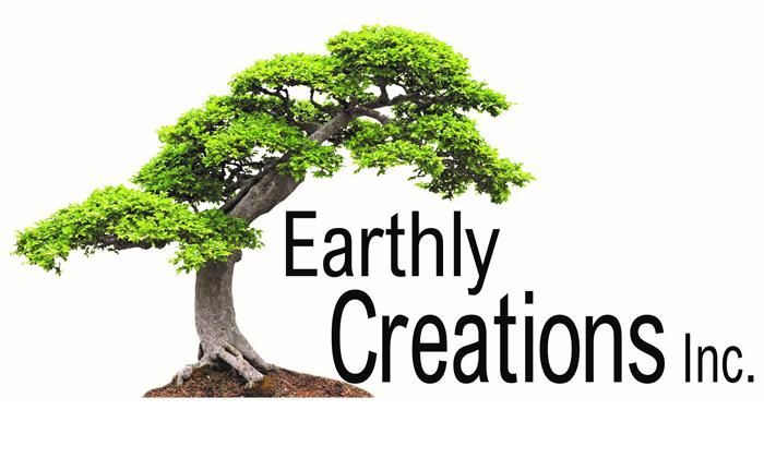Earthly Creations Inc.