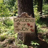 Gardens of Joy