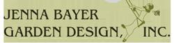 Jenna Bayer Garden Design Inc.