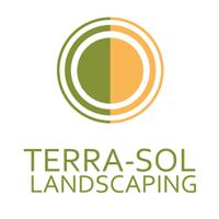 Terra-Sol Landscaping Ltd.
