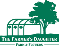 The Farmers Daughter Farm & Flowers